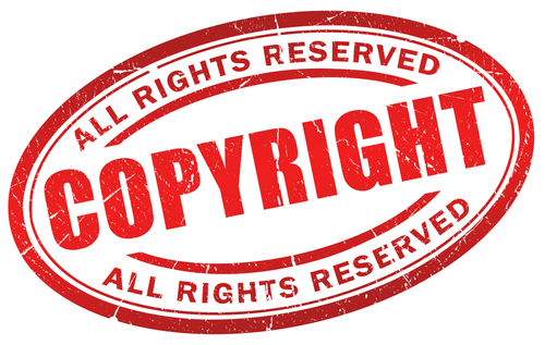 Copyright Policy Trailers Com Shop Cargo Utility Equipment