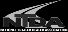 National Trailer Dealer Association