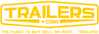 Trailers For Sale at Trailers.com
