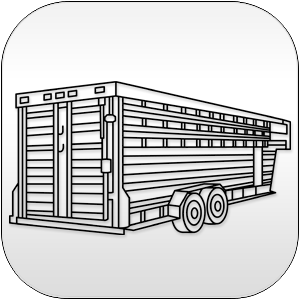 Trailers Com Trailers For Sale Utility Trailers