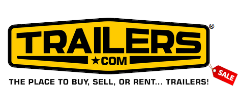 Trailers.com trailers for sale