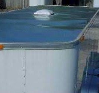 Reasons Why To Buy A New Trailer Shop Cargo Utility